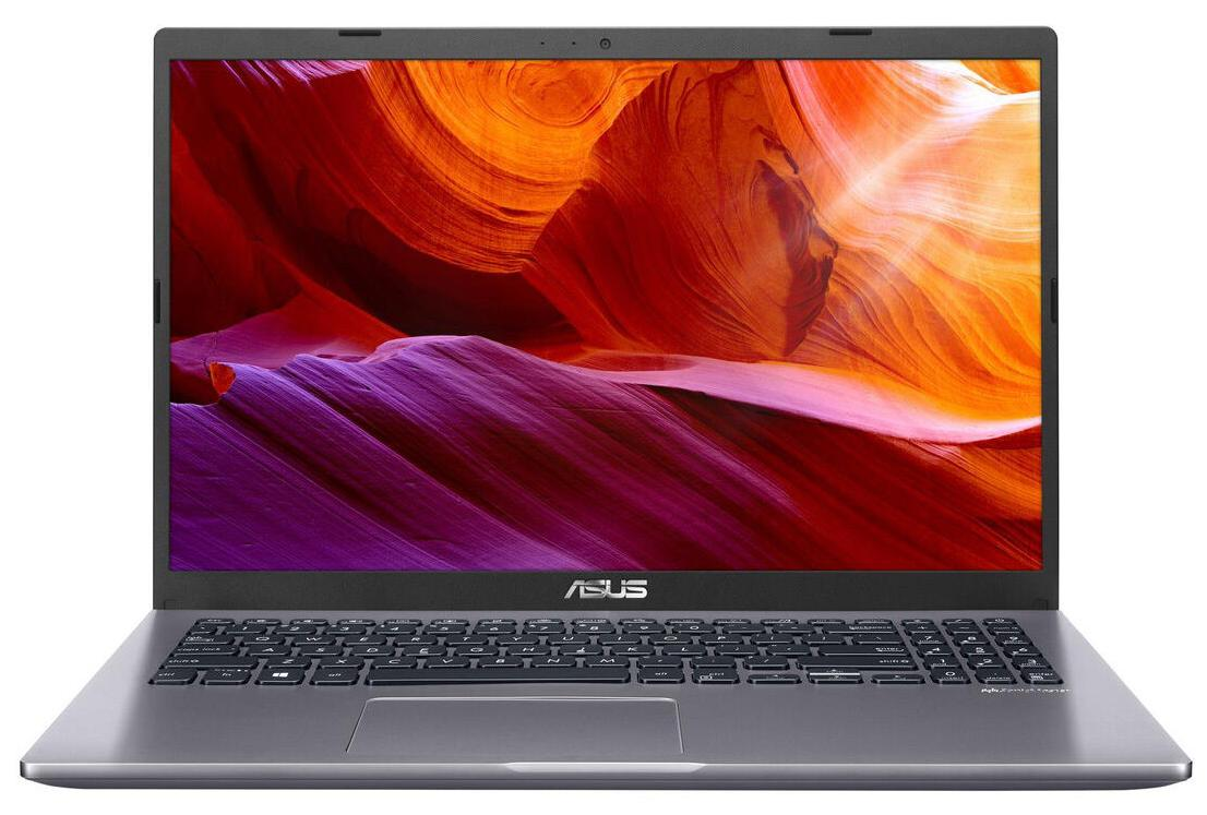Asus Laptop 15 M509DA-EJ058T, 15,6 Full HD, AMD Ryzen 3 3200U, 8GB DDR4, 512GB SSD, Windows 10