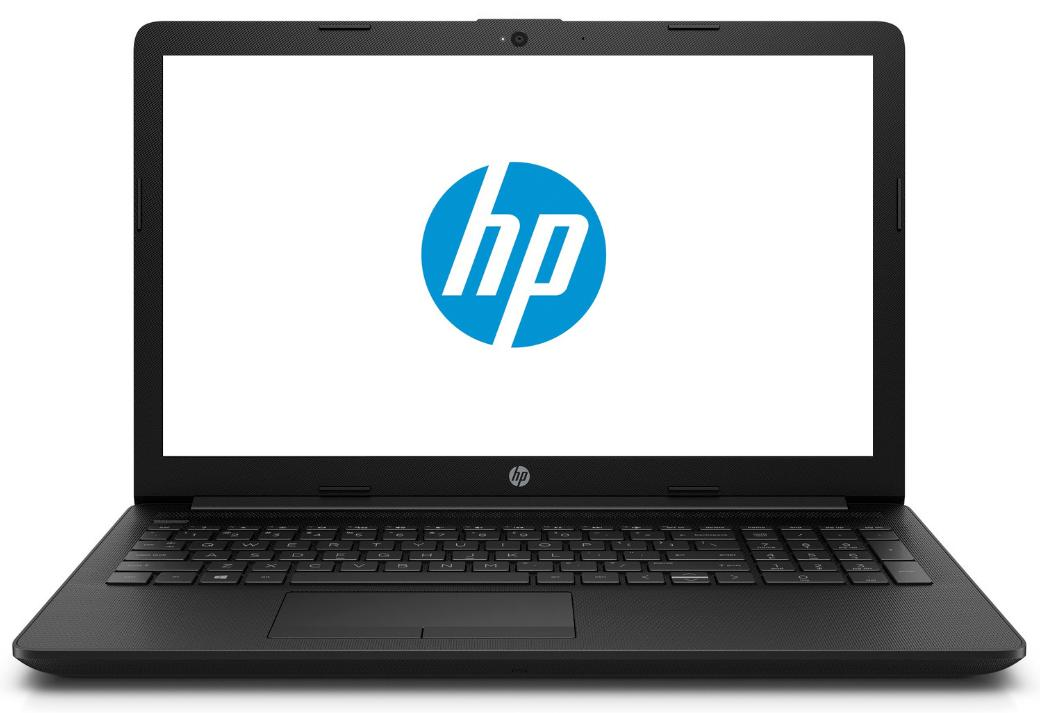 Hewlett Packard (HP) 15-da0103ng 15.6 Zoll Full-HD, Intel Core i5-8250U, 8GB DDR4, 256GB SSD, DVD-Brenner, FreeDOS