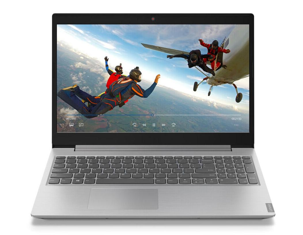 Lenovo IdeaPad L340-15API Notebook, 15.6 Zoll Full-HD, AMD Ryzen 7 3700U, 8GB RAM, 512GB SSD, Windows 10