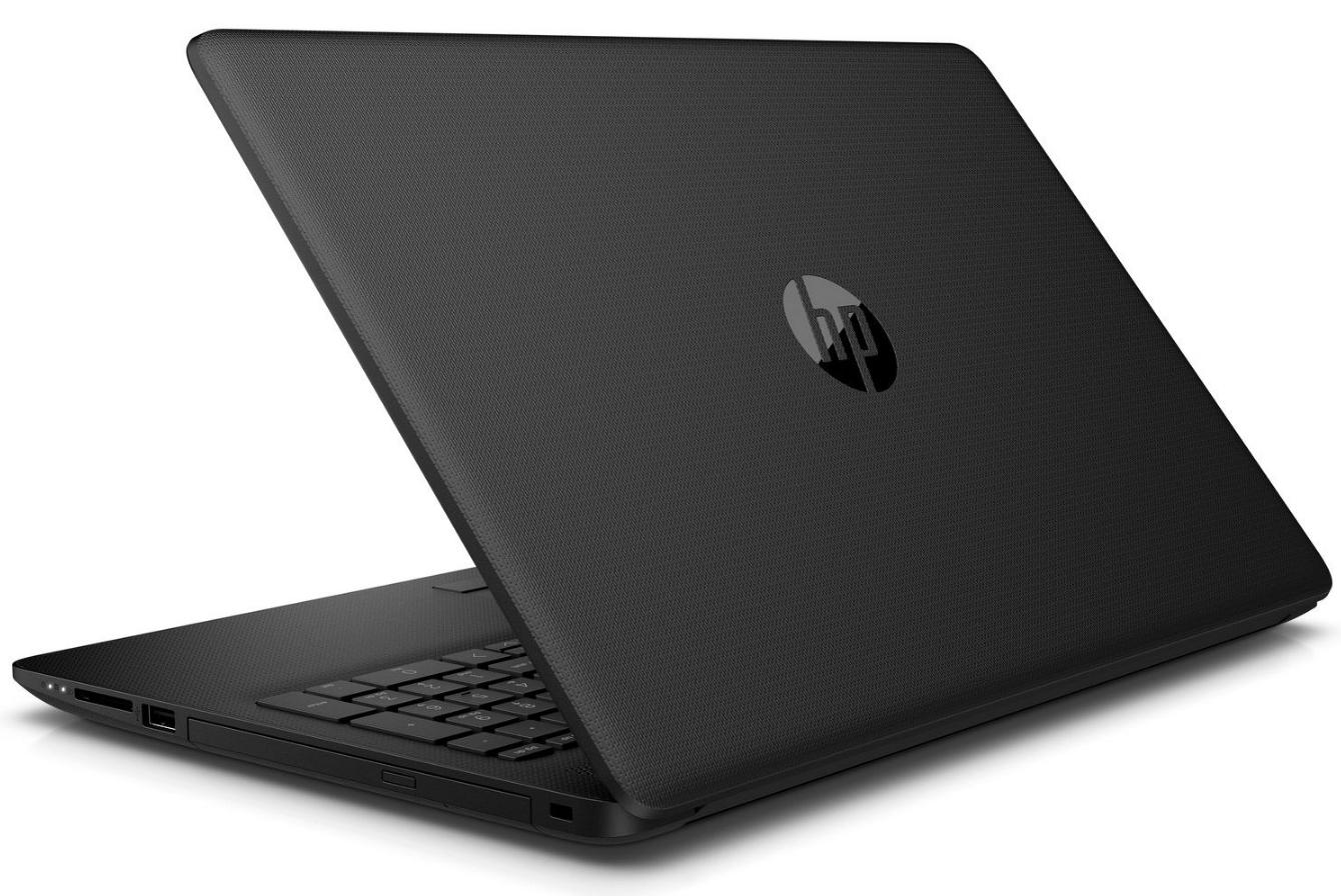 Hewlett Packard (HP) 15-da0105ng 15.6 Zoll Full-HD, Intel Core i5-8250U, GeForce MX110, 8GB RAM, 256GB SSD, Windows 10