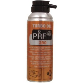 PRF Turbo Öl Universal 220 ml