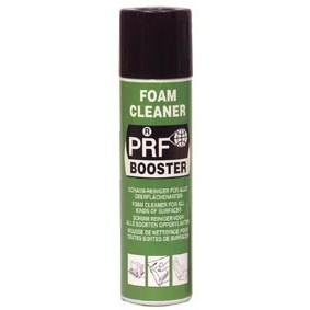 PRF Multispray Universal 520 ml