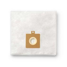 2.6 Staubsaugerbeutel 20 Filtertüten AEG T2 T 2.0 2.1 2.2