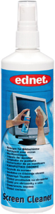 Ednet Display Reinigungsset, 250ml