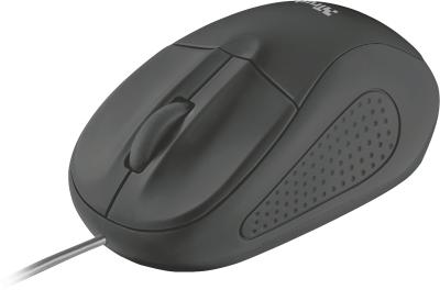 Trust Primo Optical Compact Mouse