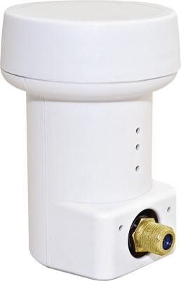 Megasat HD-Profi Single LNB