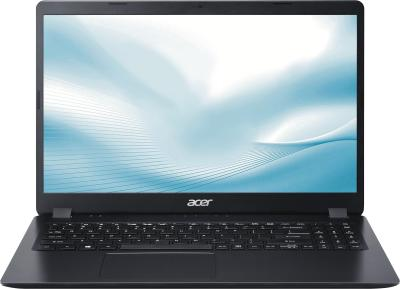 Acer Aspire 3 A315-42-R8PY Notebook, 15.6 Zoll Full-HD, AMD Ryzen 5-3500U, 8GB RAM, 512GB SSD, Vega 8, Windows 10
