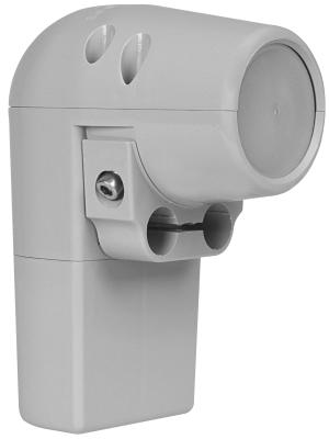 TechniSAT Unysat Single LNB