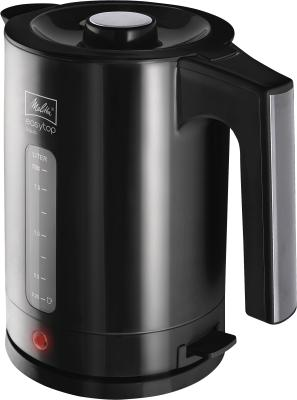 Melitta Easy Aqua Top