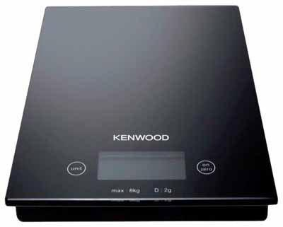 Kenwood DS 400