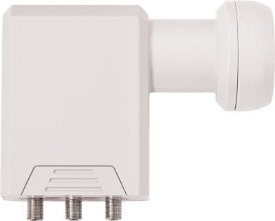 TechniSAT Unicable SCR-LNB
