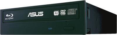 Asus BW-16D1HT interner Blu-Ray Brenner Retail