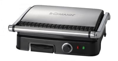 Bomann Kühlschrank Auffangbehälter : Electronicshop24 notebooks computer tvs und vieles mehr zu top
