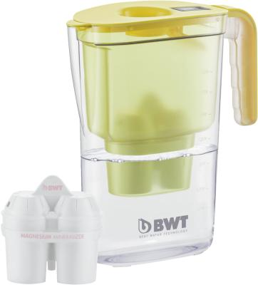 BWT Best Water Technology Vida 2,6L