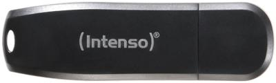 Intenso Speed Line 32GB USB 3.0