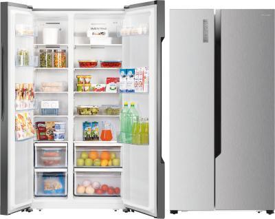 Bomann Kühlschrank Vs 2195 : Electronicshop notebooks computer tvs und vieles mehr zu top