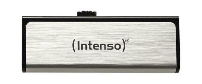 Intenso Mobile Line 16GB USB Drive 2.0