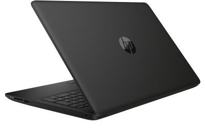 Hewlett Packard (HP) 15-db1406ng