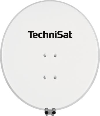 TechniSAT Satman 650 Plus