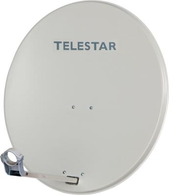 Telestar DIGIRAPID 60