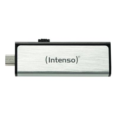Intenso Mobile Line 32GB USB Drive 2.0