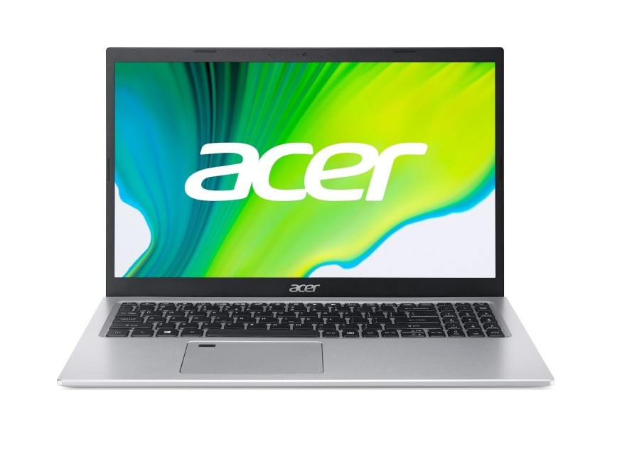 Acer Aspire 5 A515-56G-51YF, 15.6 Zoll Full-HD, Intel Core i5-1135G7, 16GB RAM, 512GB SSD, GeForce MX350 2GB, Windows 10