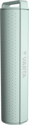 Varta Powerpack 2600 [Mint-Grün], Powerbank