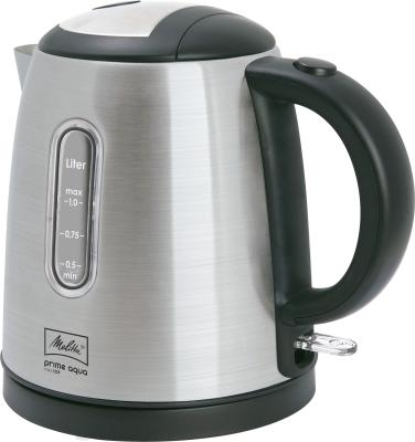 Melitta Prime Aqua Mini Top (1,0l)