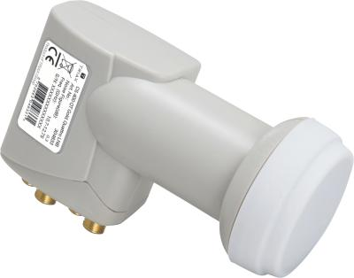 Triax CS 400 QT Gold
