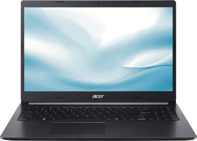 Acer Aspire 5 A515-54-78WW Notebook, 15.6 Zoll Full-HD, Intel Core i7-8565U, 8GB RAM, 512GB SSD, Windows 10