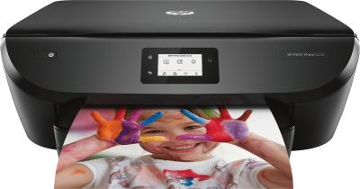 Hewlett Packard (HP) ENVY Photo 6230 All-in-One