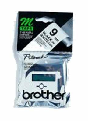 Brother M-K 221S