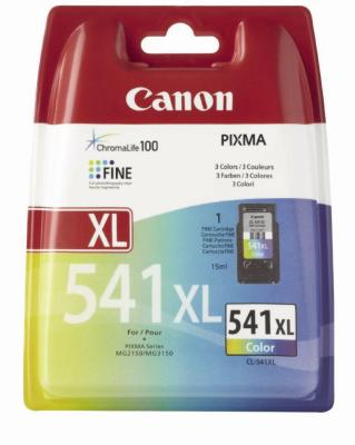 Canon Tinte CL-541, XL [color]