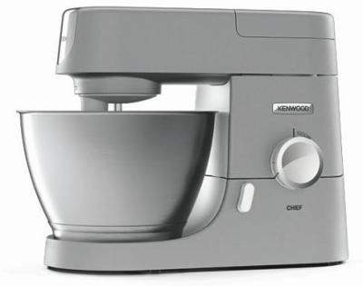 Kenwood KVC3170S CHEF + AT357 + A950