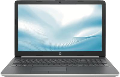 Hewlett Packard (HP) 15-db1633ng Windows Home S (kostenlos wandelbar auf normale Windows 10)