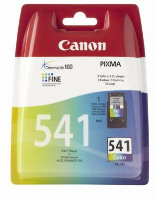Canon Tinte CL-541 [color]