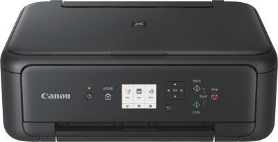 Electronicshop24 Notebooks Computer Tvs Und Vieles Mehr