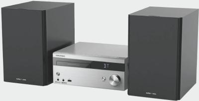 Grundig M 3000 BT Connected Micro HiFi