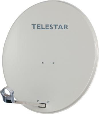 Telestar DIGIRAPID 80