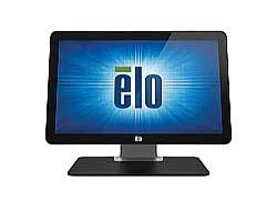 ELO ET2002L LED TOUCH MONITOR