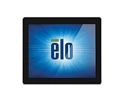 ELO 1990L OPEN-FRAME TOUCHMONITOR