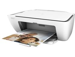 Hewlett Packard (HP) DESKJET 2620 AIO PRINTER
