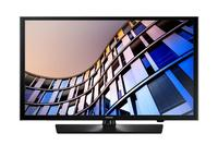 Samsung HG32EE460F LED 32IN HTV