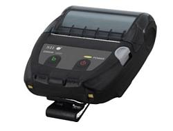 Seiko MP-B20 MOBILE BT PRINTER