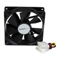 StarTech 92X25MM COMPUTER CASE FAN