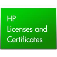 Hewlett Packard (HP) LANDESK ANALYTICS AC LIC 1-499