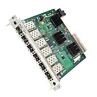 Cisco ASA 5512-X/5515-X INTF. CARD 6
