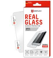 Sonstige Real Glass + Case