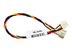 Supermicro 4PIN TO 4PIN FAN EXTENSION COR