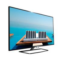 Philips 32HFL5010T 81CM 32IN HOTEL TV